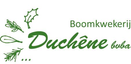 Boomkwekerij Duchene